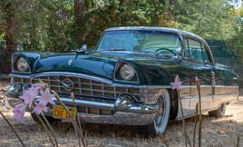 The Moores 1956 Packard 400.jpg