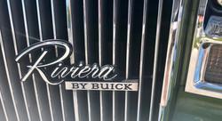 Buick - IMG_0435