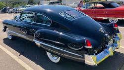 Cadillac - IMG_0144