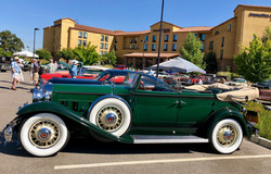 Packard - IMG_0120