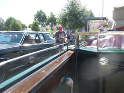 Drive Tour - Inside the Packard 02