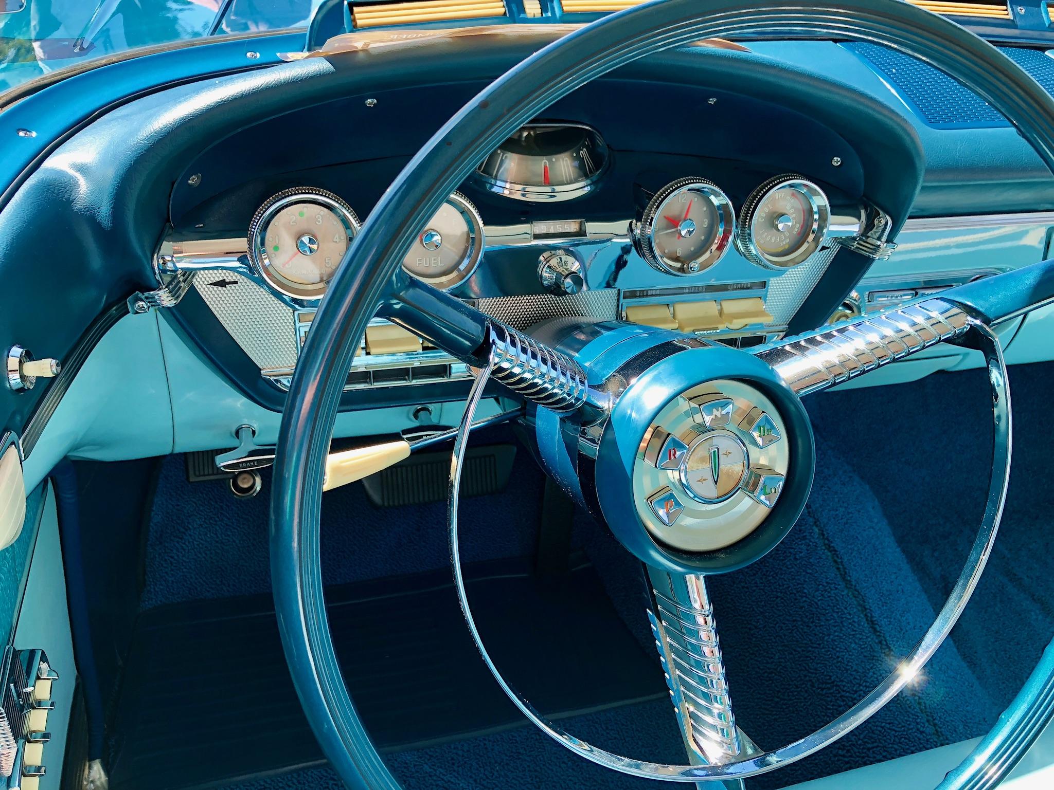 Edsel - IMG_0217