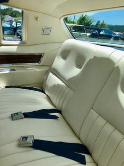 Cadillac - IMG_0595