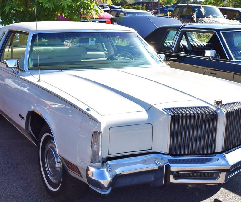Car Show - Chrysler Imperial Coupe.jpg