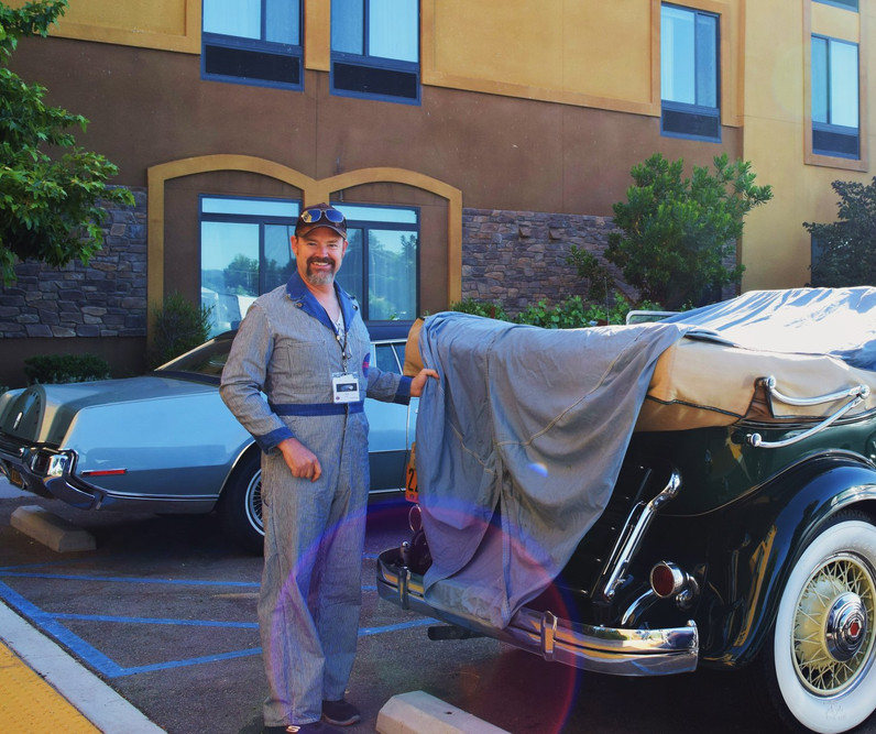 Car Show - Uncovering the 903.jpg