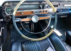 Pontiac - IMG_0271