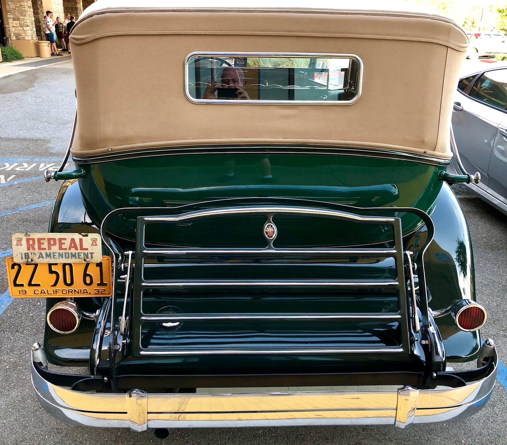 Packard - IMG_0014