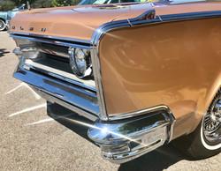 Chrysler - IMG_0377