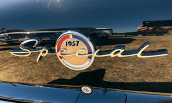 Buick - IMG_0246