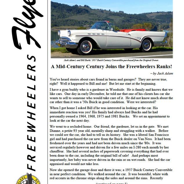Jack Adam 1957 Buick Century - page 1.jpg