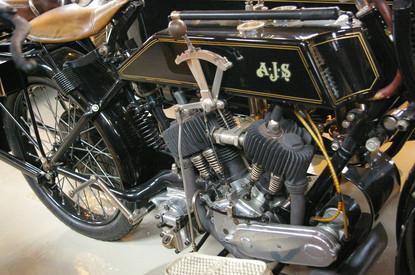 IMGP1926.JPG