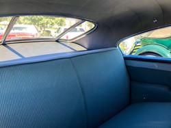 Cadillac - IMG_0136