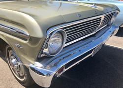 Ford - IMG_0406