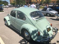 VW - IMG_0669