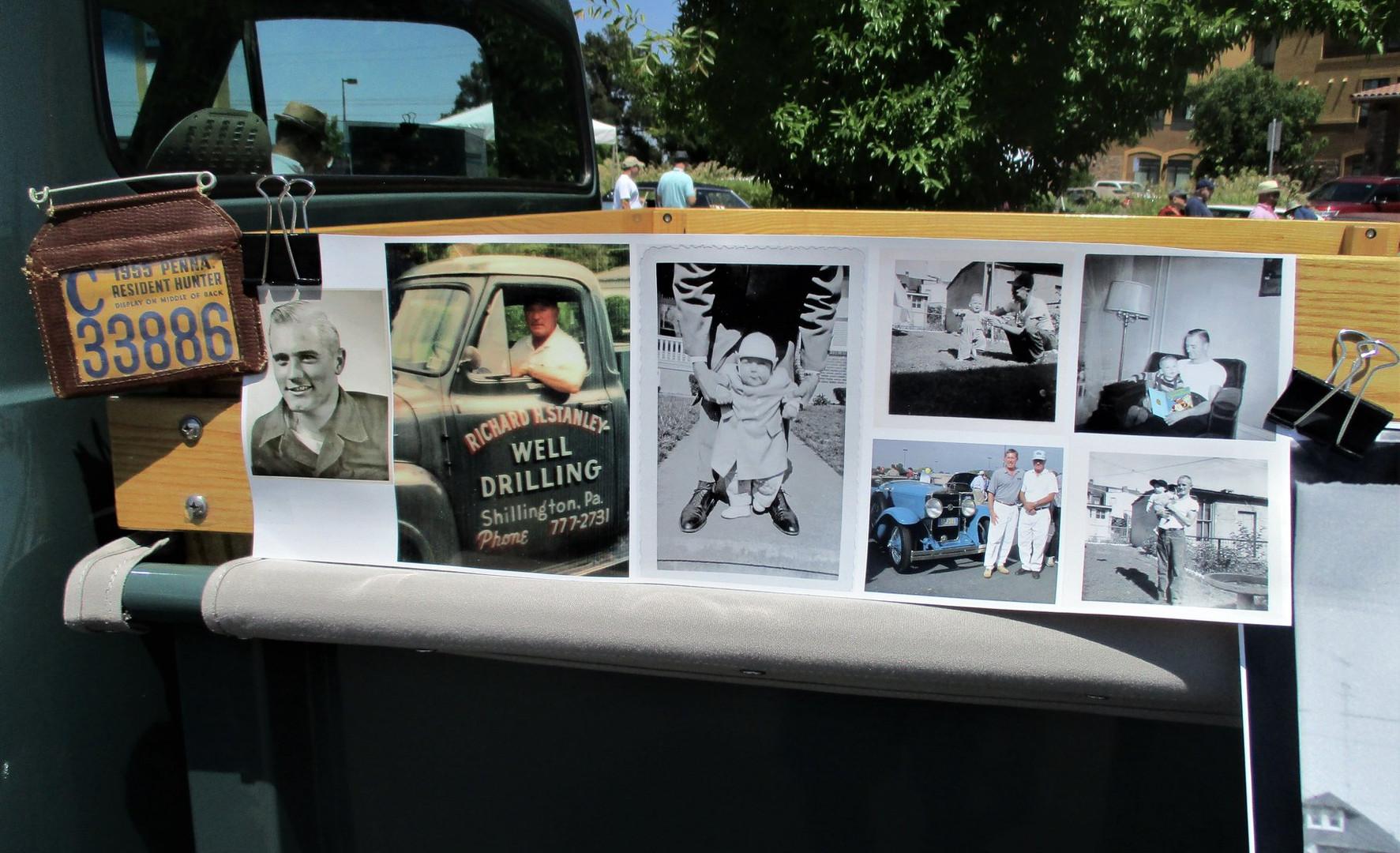 Car Show - Richard Stanley.jpg
