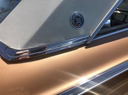 Chrysler - IMG_0384
