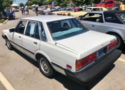 Toyota - IMG_0692