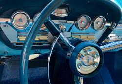 Edsel - IMG_0218