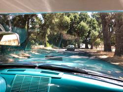 Drive Tour - IMG_0063