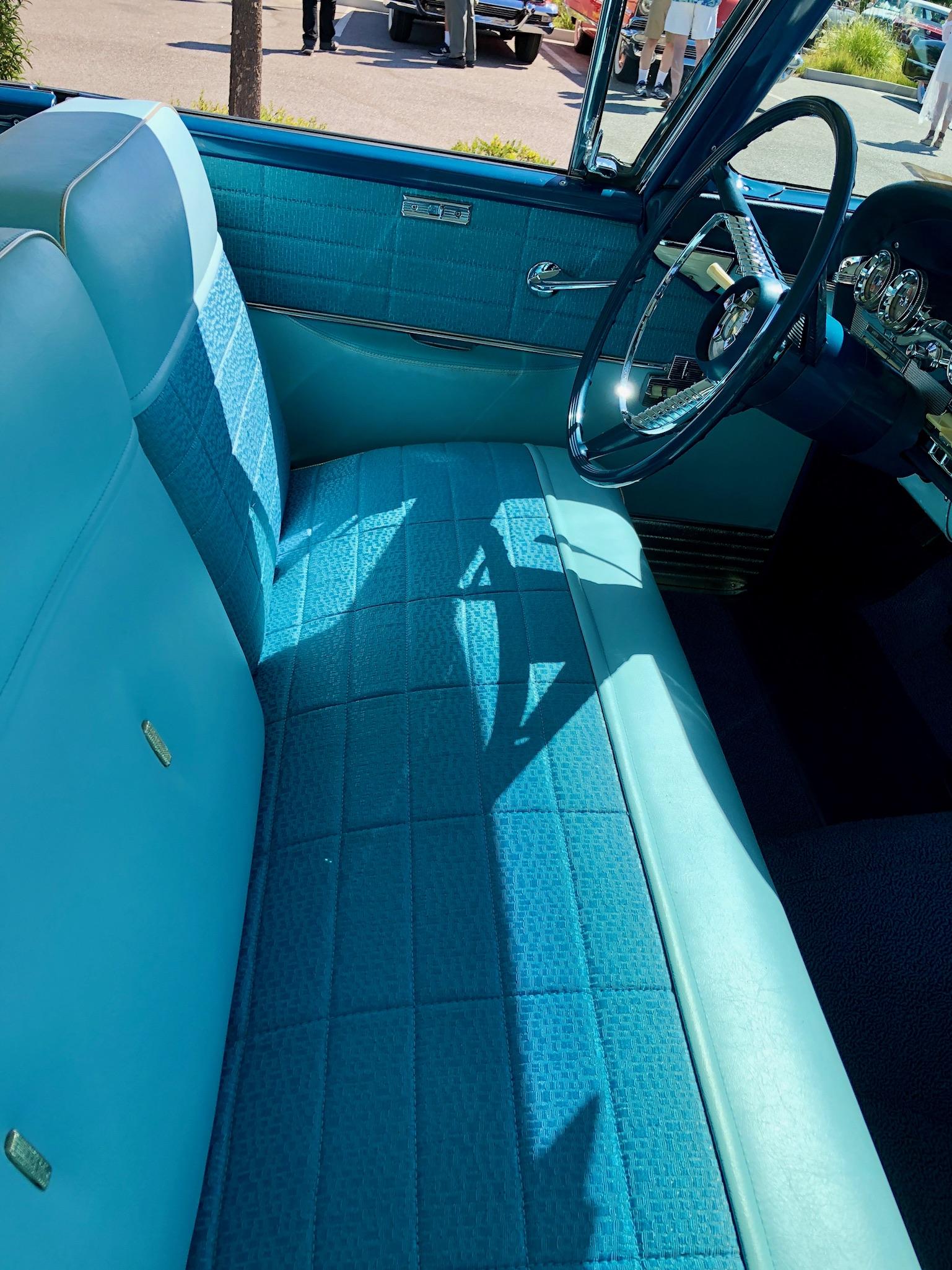 Edsel - IMG_0216