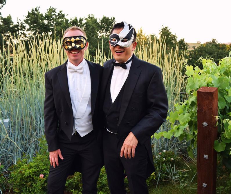 Masquerade Ball - Chris Greene.jpg