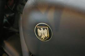 IMGP1935.JPG