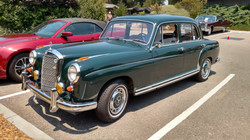 Car Show - IMG_20170708_131904422_HDR