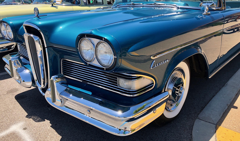 Edsel - IMG_0225