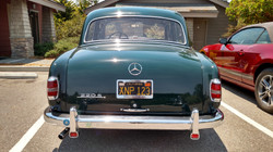 Car Show - IMG_20170708_133836261_HDR