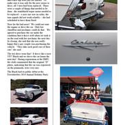 Jack Adam 1957 Buick Century - page 2.jpg