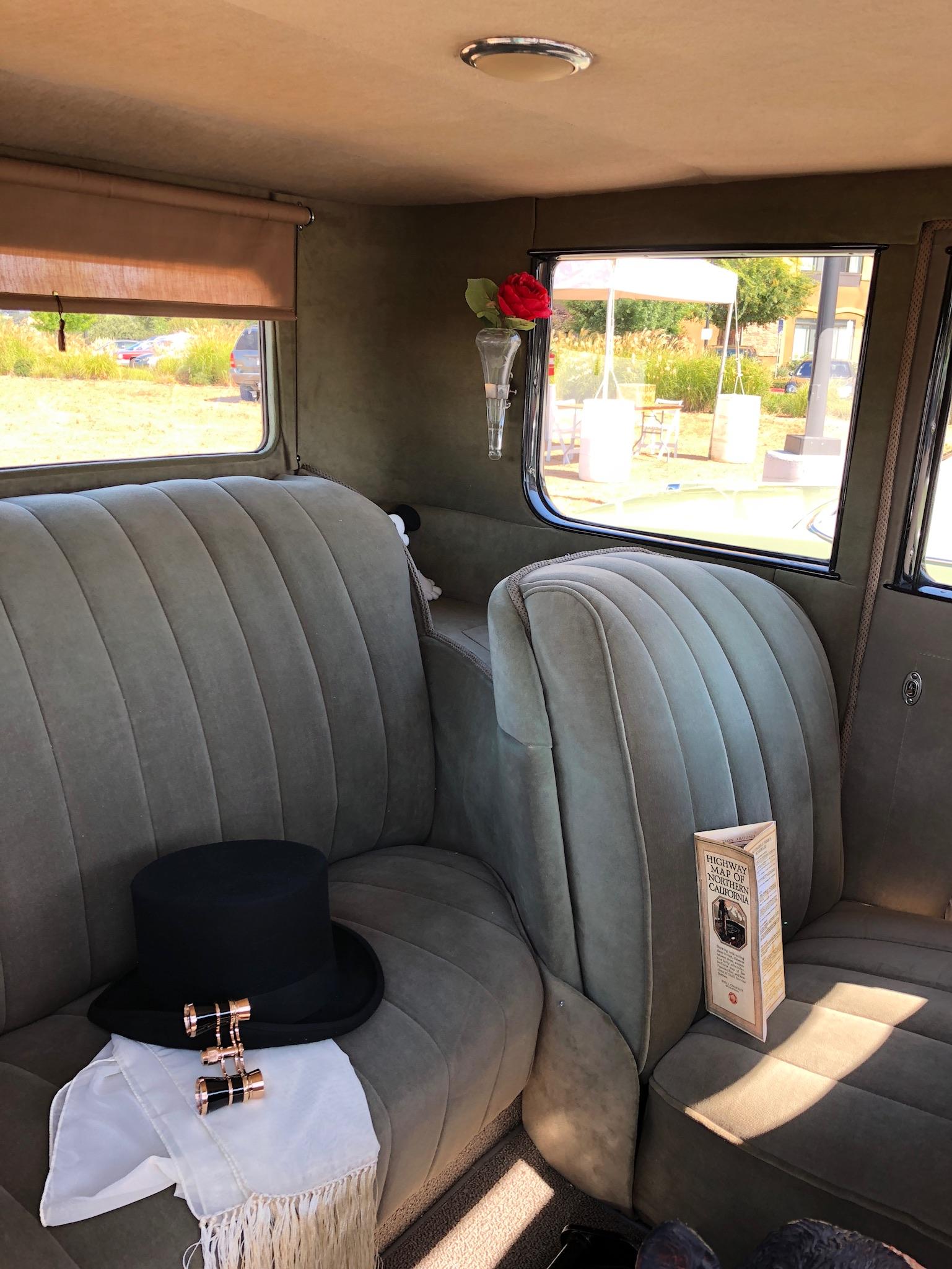 Buick Opera Coupe - IMG_0118