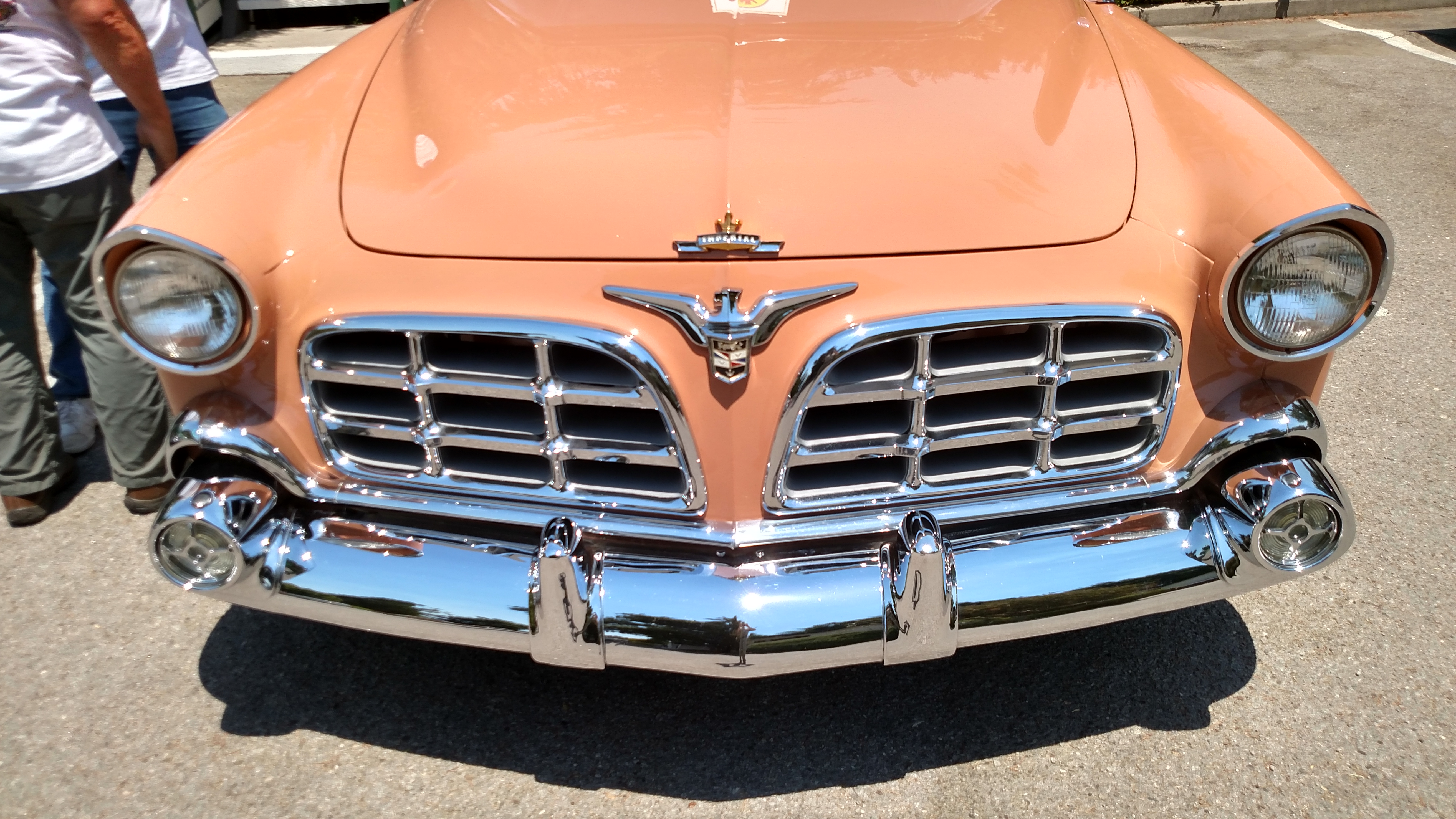 Car Show - IMG_20170708_134919499_HDR