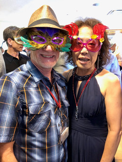 Masquerade Ball - Dave and Sueko.JPG
