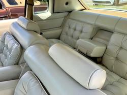Chrysler - IMG_0560