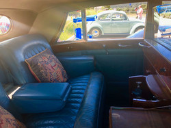 Rolls Royce - IMG_0700
