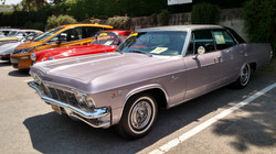 Car Show - IMG_20170708_134444923_HDR