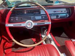 Oldsmobile - IMG_0399