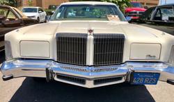 Chrysler - IMG_0557