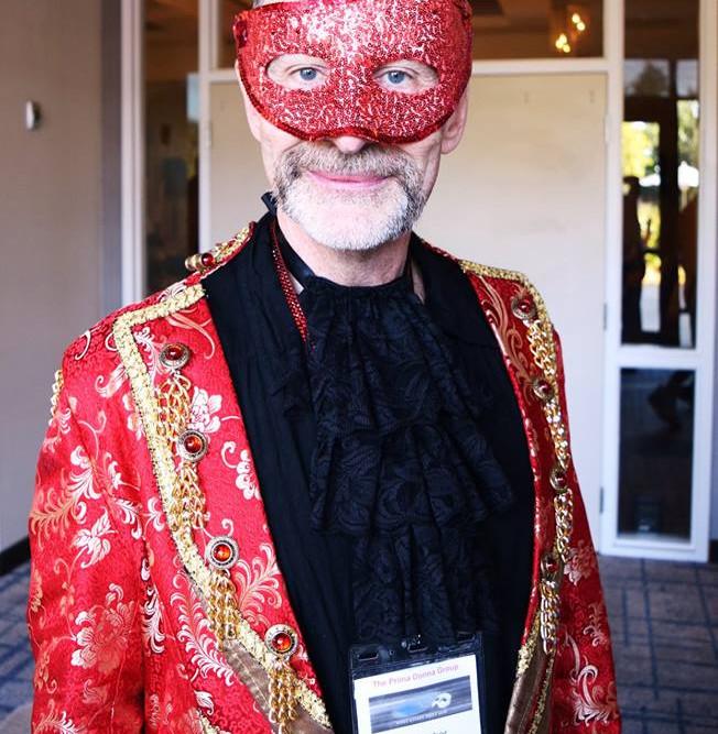 Masquerade Ball - Christopher Slater.jpg
