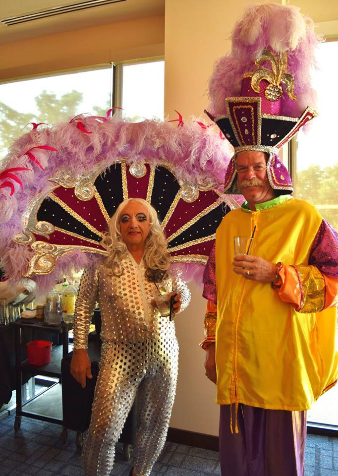 Masquerade Ball - Scott and Todd.jpg