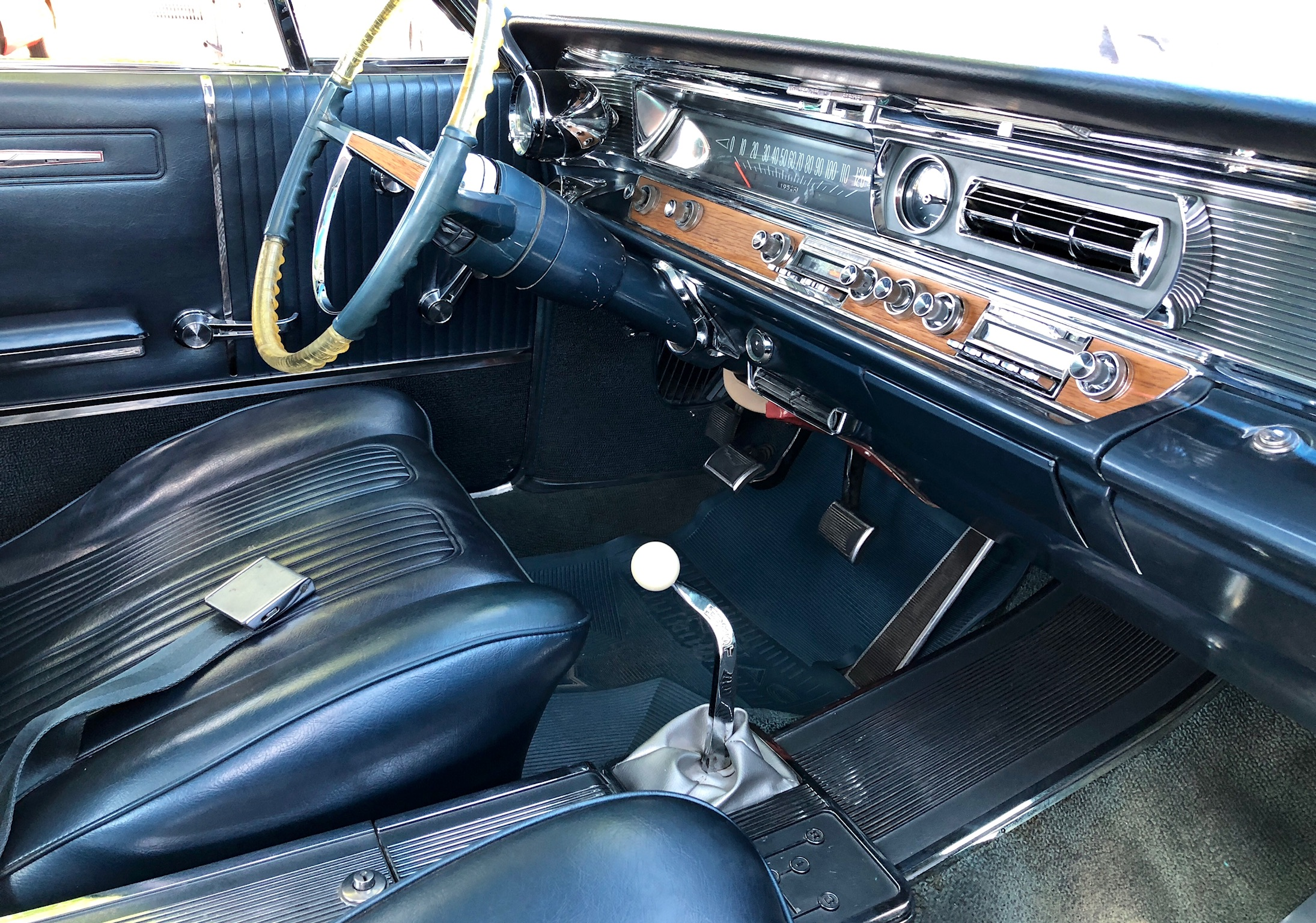 Pontiac - IMG_0269