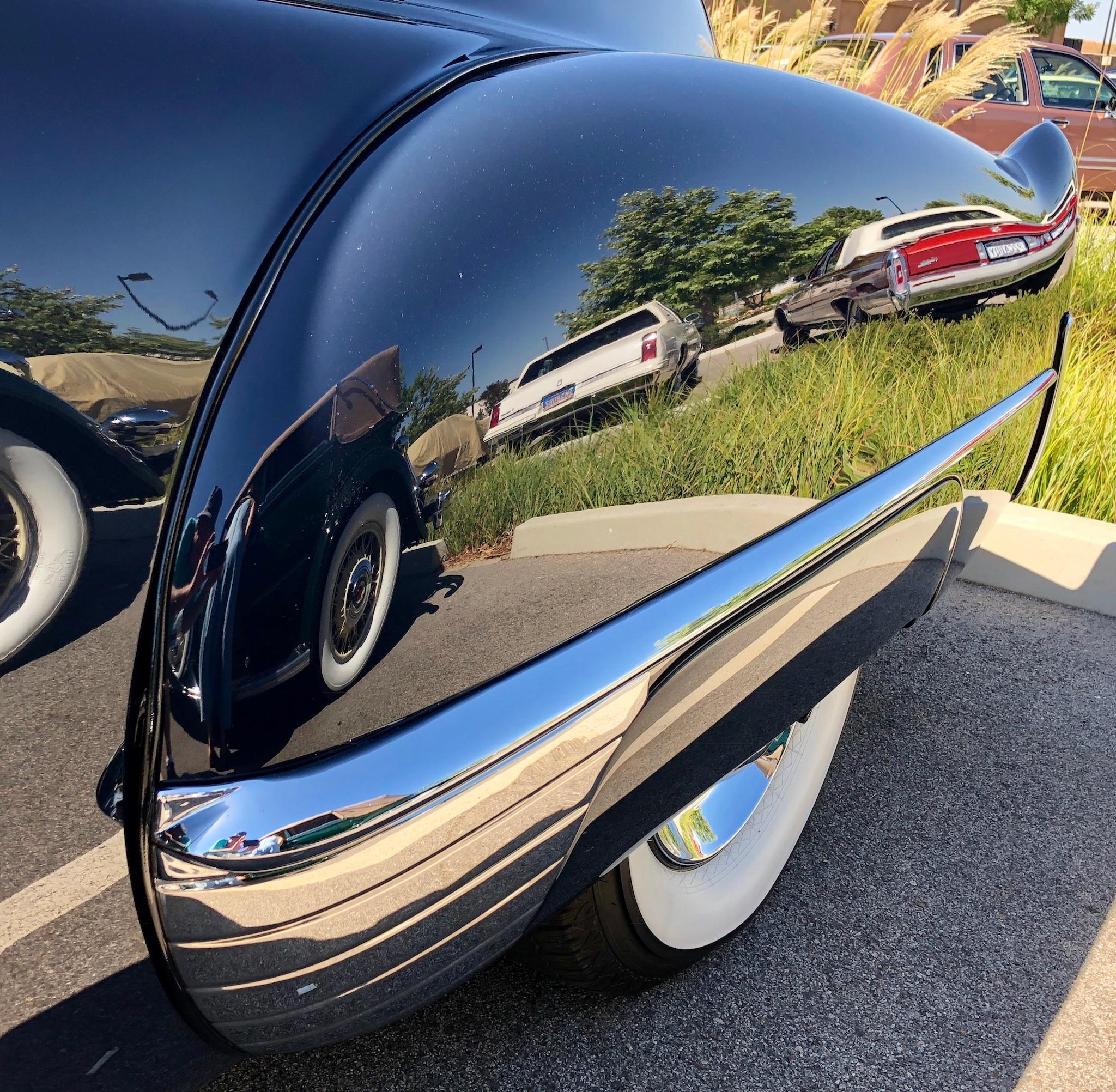 Cadillac - IMG_0143