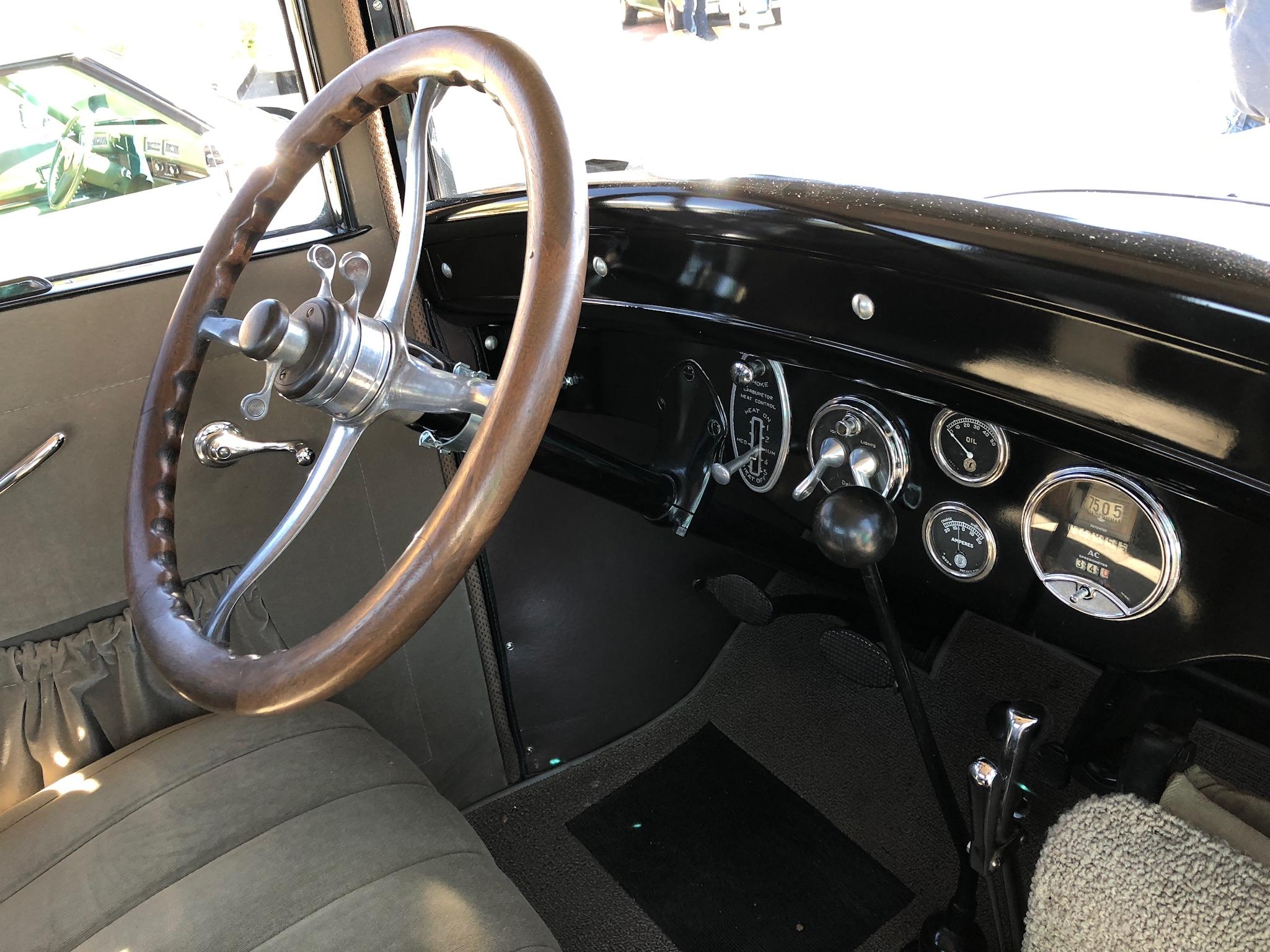 Buick Opera Coupe - IMG_0117
