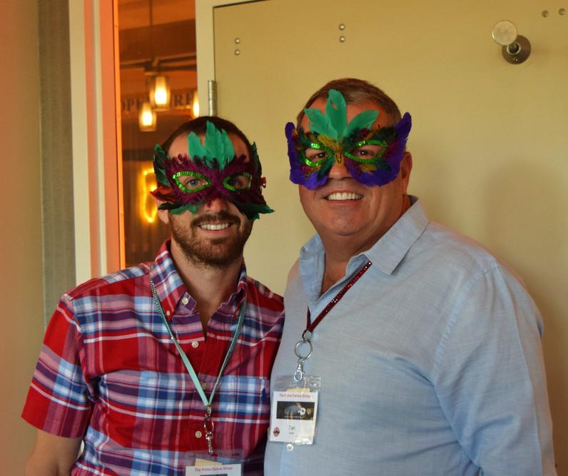 Masquerade Ball - Daniel and Dan.jpg