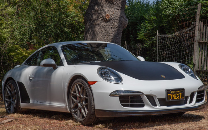Porsche 911S aka Stormy.jpg