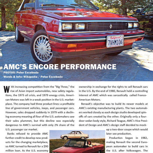 Kim Norback AMC Alliance - page 1.jpg