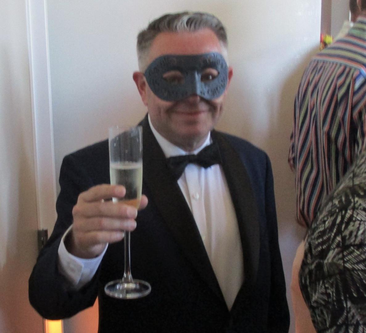 Masquerade Ball - Bill in Tuxedo.jpg