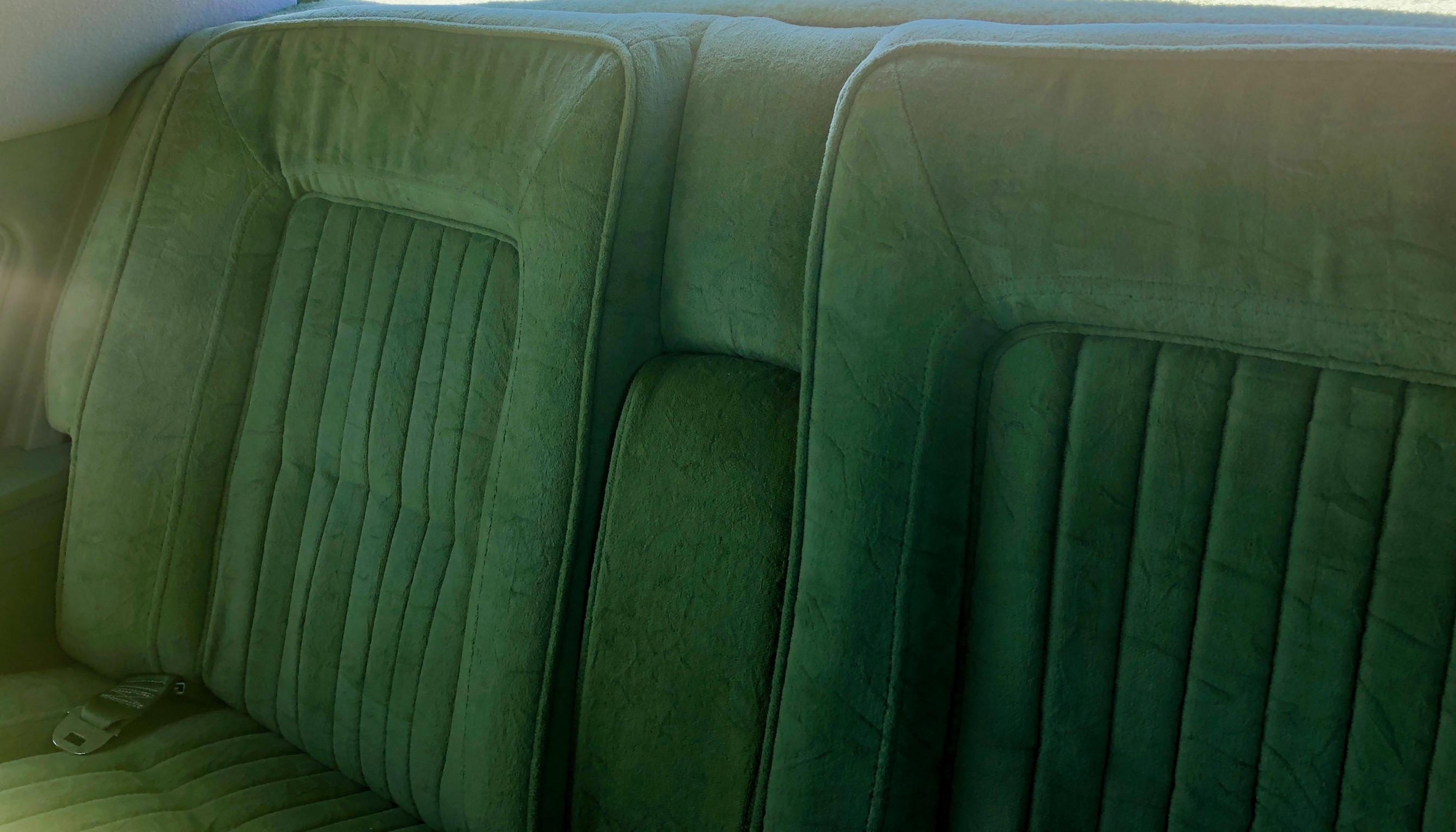 Buick - IMG_0437
