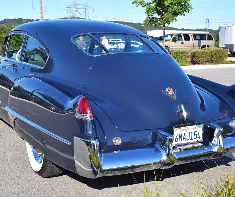 Car Show - Cadillac Series 61 Sedanette.jpg