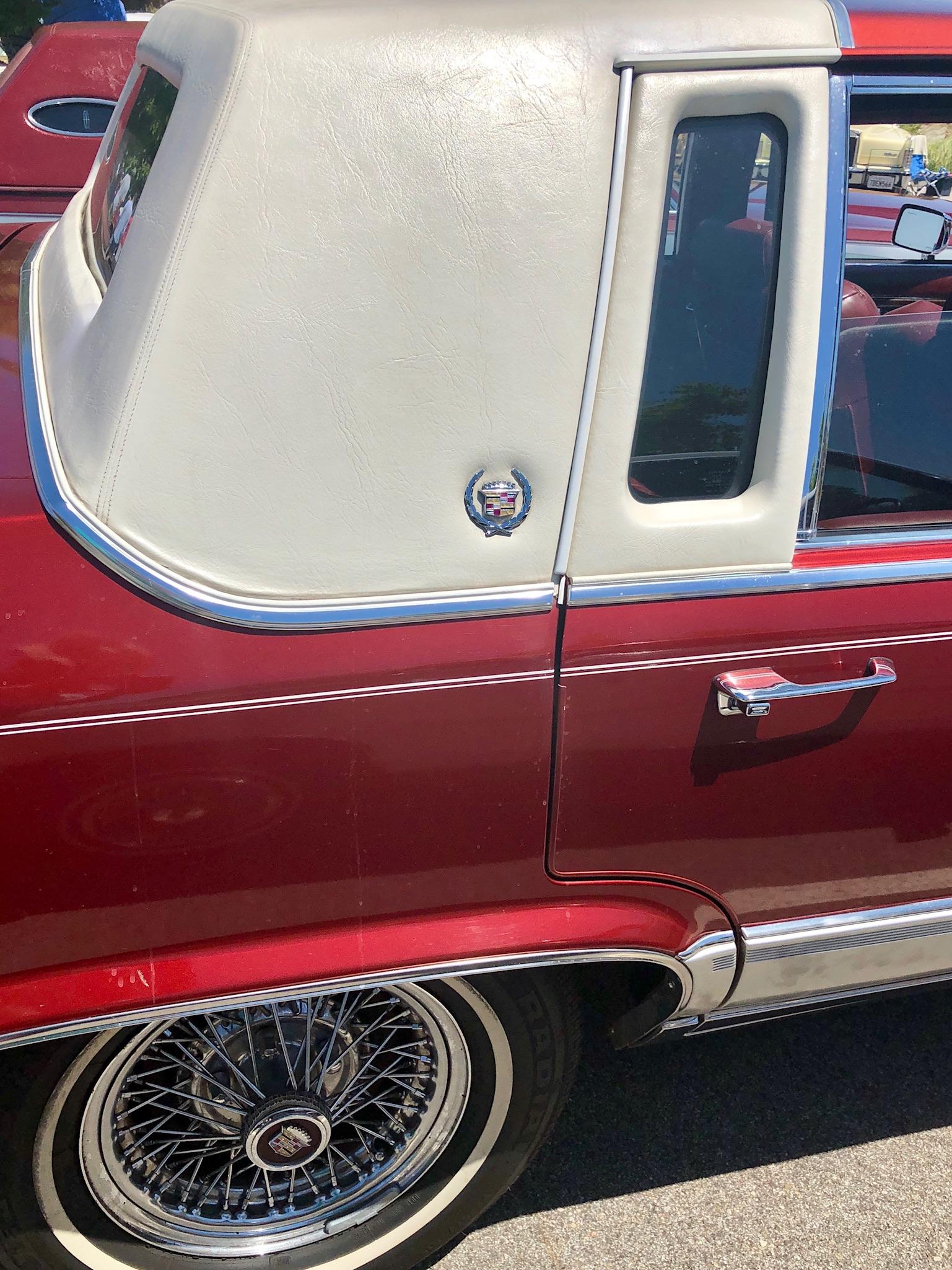 Cadillac - IMG_0452